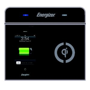 Energizer Inductive Charger