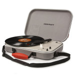tech-crosley-turntable